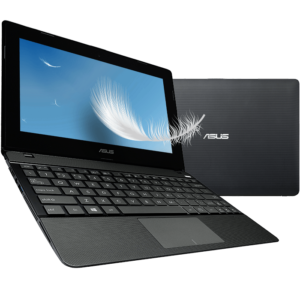 asus-notebook-tamiri